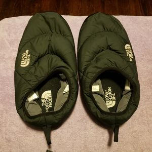 The North Face Shoes - Men's The North Face Tent Booties